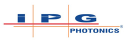IPG Photonics Sp. z o. o.